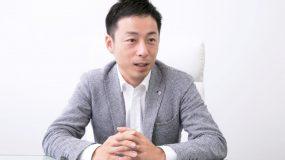 ★ 【役員紹介】取締役Oさん
