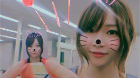 ♡  ニトウの姫