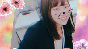♡ 社員紹介✨人事部のお嬢