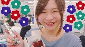 ♡ ニトウ姫のbirthday👑