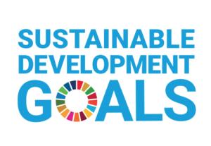 NITOH株式会社 SDGs プロジェクト配信!!