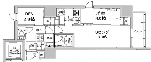 room_1_222475